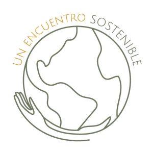 Encuentro sostenible